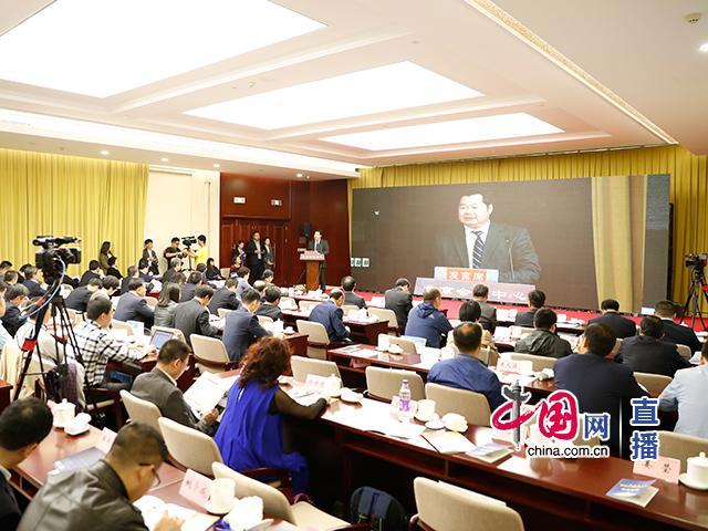 http://www.e5s-okinawa.com/chalinglvyou/184060.html